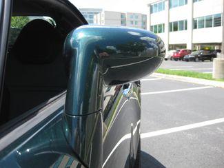 2008 Sold Pontiac Solstice Conshohocken, Pennsylvania 27