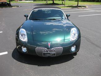 2008 Sold Pontiac Solstice Conshohocken, Pennsylvania 6