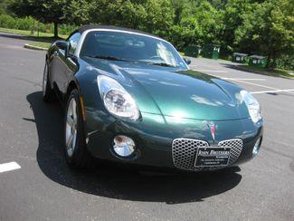2008 Sold Pontiac Solstice Conshohocken, Pennsylvania 7