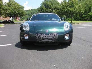 2008 Sold Pontiac Solstice Conshohocken, Pennsylvania 8