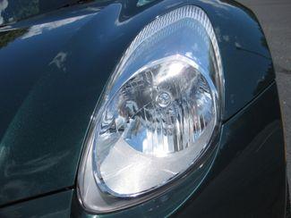 2008 Sold Pontiac Solstice Conshohocken, Pennsylvania 9