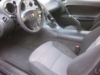 2008 Sold Pontiac Solstice Conshohocken, Pennsylvania 28