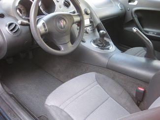 2008 Sold Pontiac Solstice Conshohocken, Pennsylvania 29