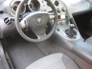 2008 Sold Pontiac Solstice Conshohocken, Pennsylvania 30