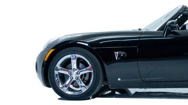 2008 Pontiac Solstice GXP in Dallas, TX 75229