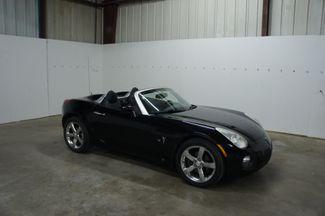 2008 Pontiac Solstice GXP in Haughton, LA 71037