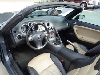 2008 Pontiac Solstice   city TX  Texas Star Motors  in Houston, TX