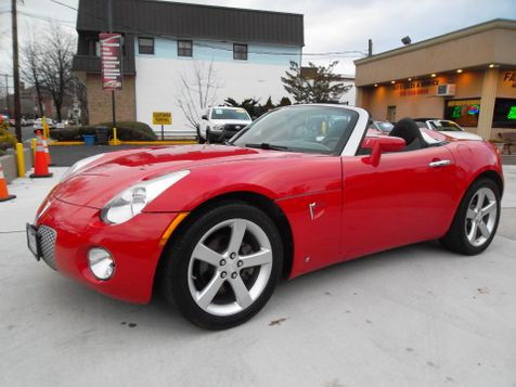 2008 Pontiac Solstice  in Lynbrook, New