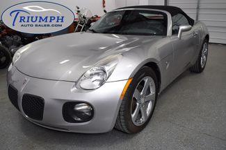 2008 Pontiac Solstice GXP in Memphis, TN 38128