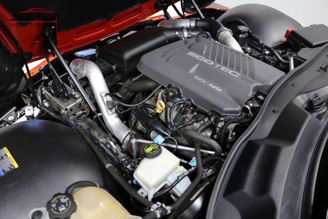 2008 Pontiac Solstice GXP Merrillville, Indiana 8