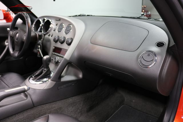 2008 Pontiac Solstice GXP Merrillville, Indiana 15