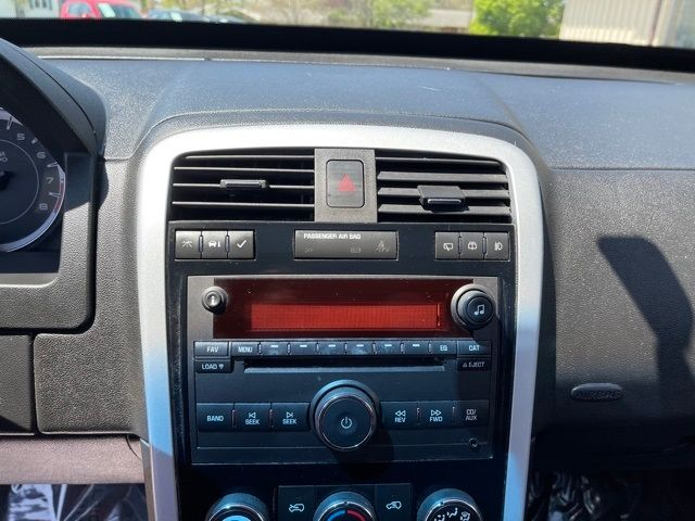 2008 Pontiac Torrent GXP in Medina, OHIO 44256