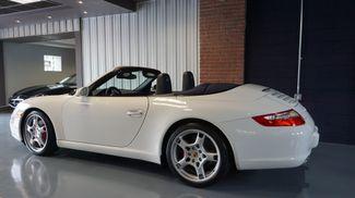 2008 Porsche 911 Carrera S Bridgeville, Pennsylvania 57