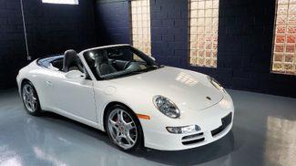 2008 Porsche 911 Carrera S Bridgeville, Pennsylvania 1