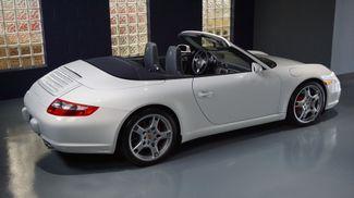 2008 Porsche 911 Carrera S Bridgeville, Pennsylvania 18