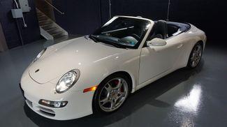 2008 Porsche 911 Carrera S Bridgeville, Pennsylvania 10