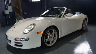 2008 Porsche 911 Carrera S Bridgeville, Pennsylvania 9