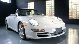 2008 Porsche 911 Carrera S Bridgeville, Pennsylvania 2