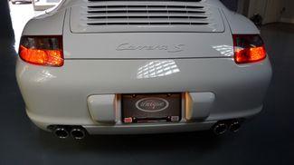 2008 Porsche 911 Carrera S Bridgeville, Pennsylvania 22