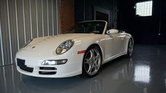 2008 Porsche 911 Carrera S Bridgeville, Pennsylvania 8