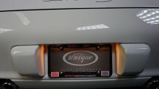 2008 Porsche 911 Carrera S Bridgeville, Pennsylvania 19