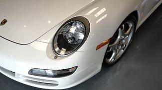2008 Porsche 911 Carrera S Bridgeville, Pennsylvania 14