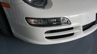 2008 Porsche 911 Carrera S Bridgeville, Pennsylvania 17