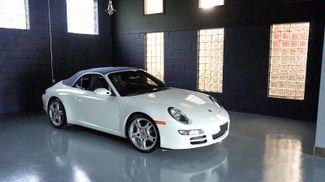 2008 Porsche 911 Carrera S Bridgeville, Pennsylvania 6