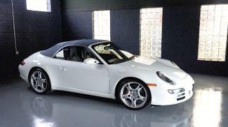 2008 Porsche 911 Carrera S Bridgeville, Pennsylvania 7