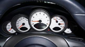 2008 Porsche 911 Carrera S Bridgeville, Pennsylvania 31