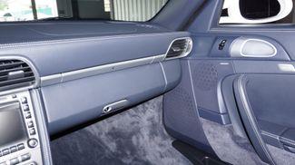 2008 Porsche 911 Carrera S Bridgeville, Pennsylvania 38