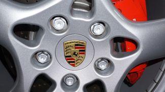 2008 Porsche 911 Carrera S Bridgeville, Pennsylvania 49