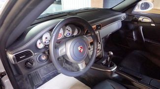 2008 Porsche 911 Carrera S Bridgeville, Pennsylvania 27