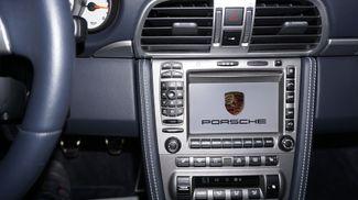 2008 Porsche 911 Carrera S Bridgeville, Pennsylvania 32