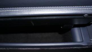 2008 Porsche 911 Carrera S Bridgeville, Pennsylvania 47