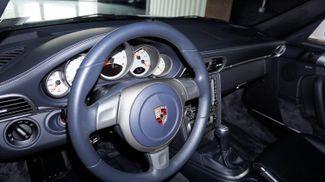 2008 Porsche 911 Carrera S Bridgeville, Pennsylvania 28