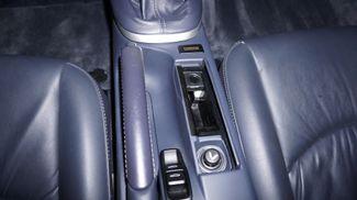2008 Porsche 911 Carrera S Bridgeville, Pennsylvania 34