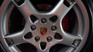 2008 Porsche 911 Carrera S Bridgeville, Pennsylvania 52