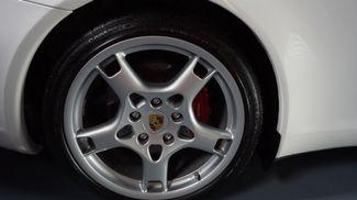 2008 Porsche 911 Carrera S Bridgeville, Pennsylvania 53