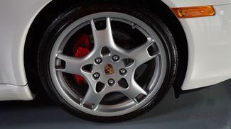 2008 Porsche 911 Carrera S Bridgeville, Pennsylvania 54