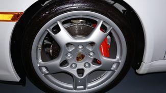 2008 Porsche 911 Carrera S Bridgeville, Pennsylvania 55