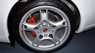 2008 Porsche 911 Carrera S Bridgeville, Pennsylvania 56