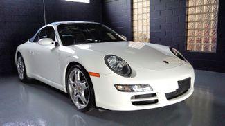 2008 Porsche 911 Carrera S Bridgeville, Pennsylvania 5