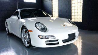 2008 Porsche 911 Carrera S Bridgeville, Pennsylvania 3