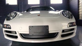 2008 Porsche 911 Carrera S Bridgeville, Pennsylvania 13