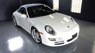 2008 Porsche 911 Carrera S Bridgeville, Pennsylvania 4