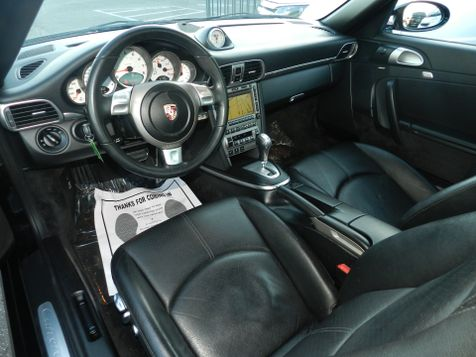 2008 Porsche 911 Carrera S ((**NAVIGATION**))  in Campbell, CA
