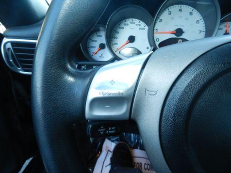 2008 Porsche 911 Carrera S ((**NAVIGATION**))  in Campbell, CA