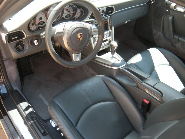 2008 Porsche 911 Carrera S Chesterfield, Missouri 11