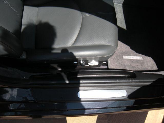 2008 Porsche 911 Carrera S Chesterfield, Missouri 14